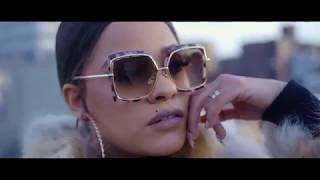 La Insuperable - Mastica y Traga Video Oficial 4K Ultra HD ( Complot Records ) Dir. By Fre ...