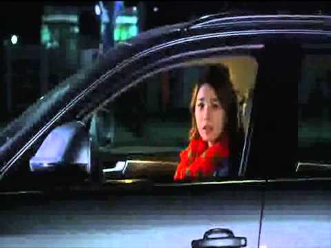 queen and i korean drama tagalog version full episodeinstmank