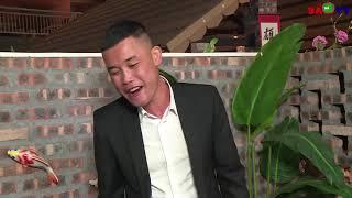 Hài Tết 2020 - Tết Ông Trẻ Đẻ Chuột Vàng Full HD - Phim Hài Hiệp Gà, Hiệp Vịt, Đại Mý, Bảo Bảo.