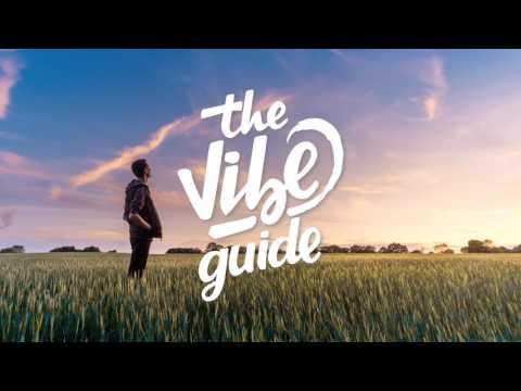 Vincent Blake, Lucas Estrada ft. Stu Gabriel - Lover