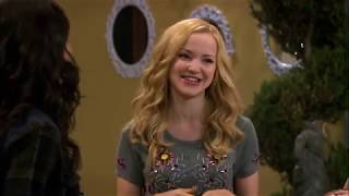 Лив и Мэдди - Выпускной  - Сезон 2 серия 17 Игровые сериалы Disney