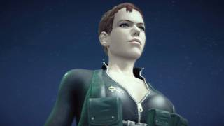 Dead Rising 2: Off the Record - Walkthrough - Part 41 - THE FACTS (Gameplay)