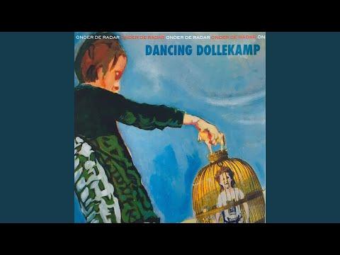 Dancing Dollekamp