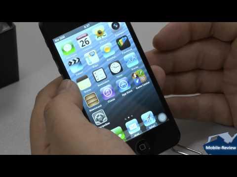 мобильные телефонные знакомства
