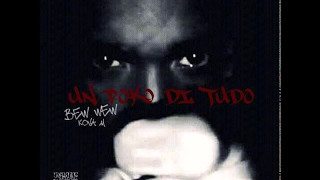 Download 02 Bew Bew Ft Gonças503 - N'teni storias pam kontau MP3 song and Music Video
