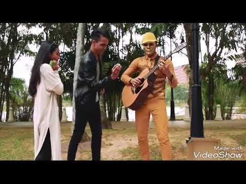 Haqiem Rusli - Perjalanan (unOFFICIAL MUSIC VIDEO)
