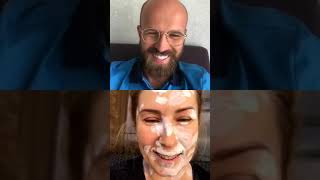 видео Консультация эндокринолог