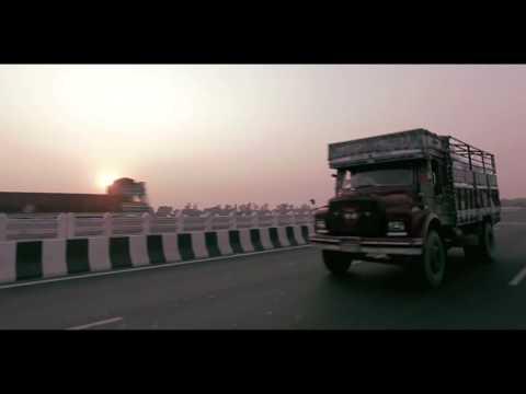 6 Laning of Ahmedabad to Vadodara of NH – 8