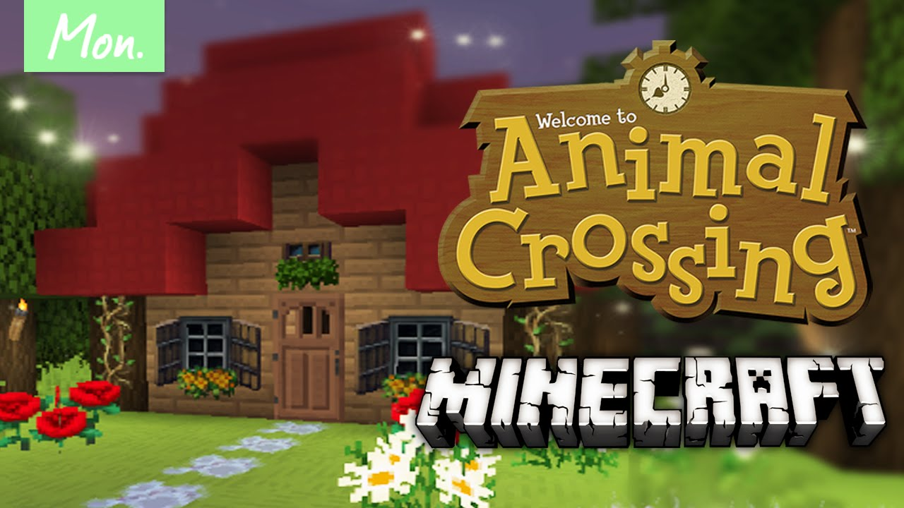 Minecraft, Animal Crossing-themed New Nintendo 2DS XL out ...