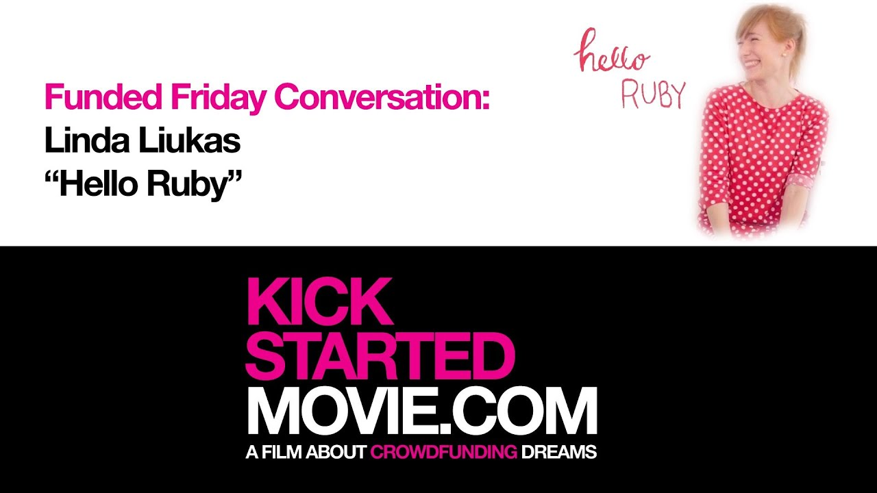kickstarted-s-funded-friday-hello-ruby