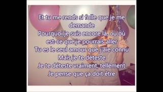 Pink - True Love traduction française)