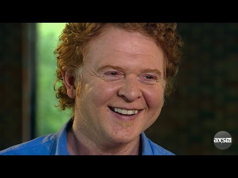 Classic Albums (Sneak Peek): Simply Red  - Stars | February 28th on AXS TV