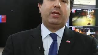 Subsecretario Galli sobre ley de migraciones