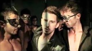 nikos ganos-poso akoma remix 2012 (thats my name akcent)