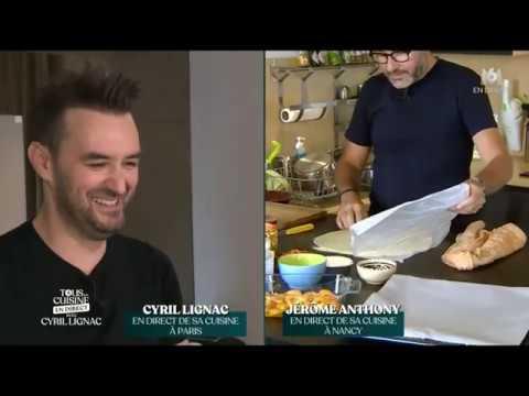 tous-en-cuisine-en-direct-avec-cyril-lignac-e45-(complet)-du-vendredi-22-mai-2020