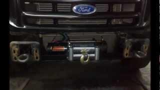 Multi Turbo Acessórios - projetos/ Guinchos / Chapa de Proteção / Adaptadores