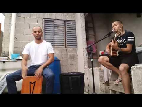 Marília Mendonça - Eu Sei de Cor   Lucas Carvalho