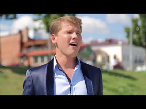 Руслан Сайфутдинов - Кыр Казлары ( Нур Даутов)