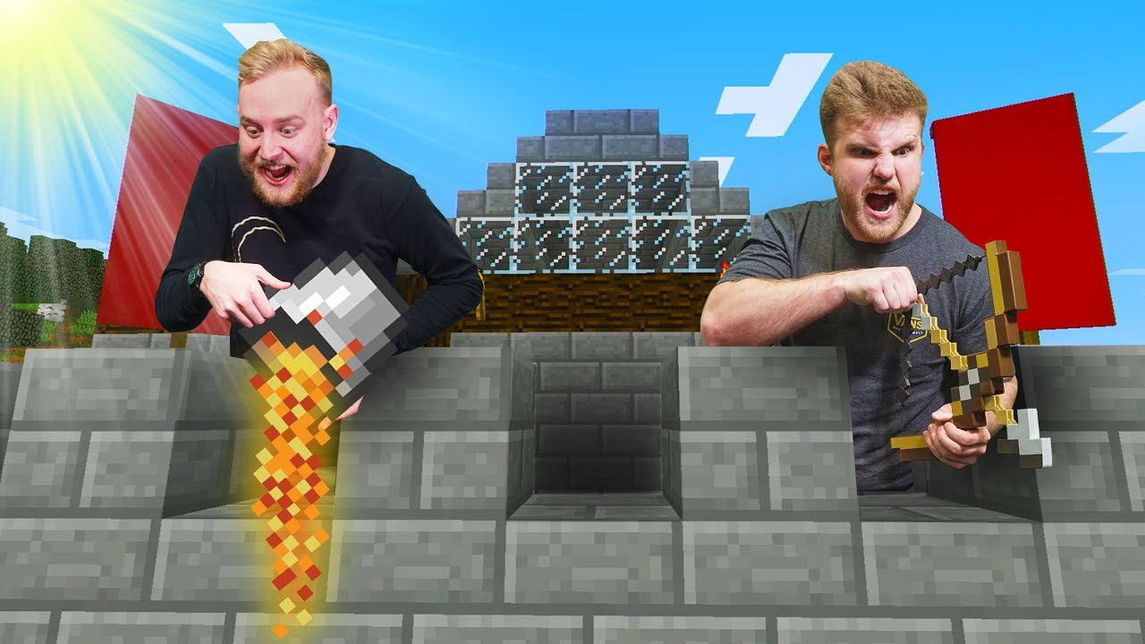 Defend your castle mattshea dating