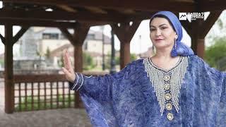 Тамара Адамова - Жималла   KAVKAZ MUSIC
