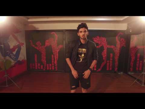 Hola Amigo | Anirudh Ravichander | Cover By Vijay Varma