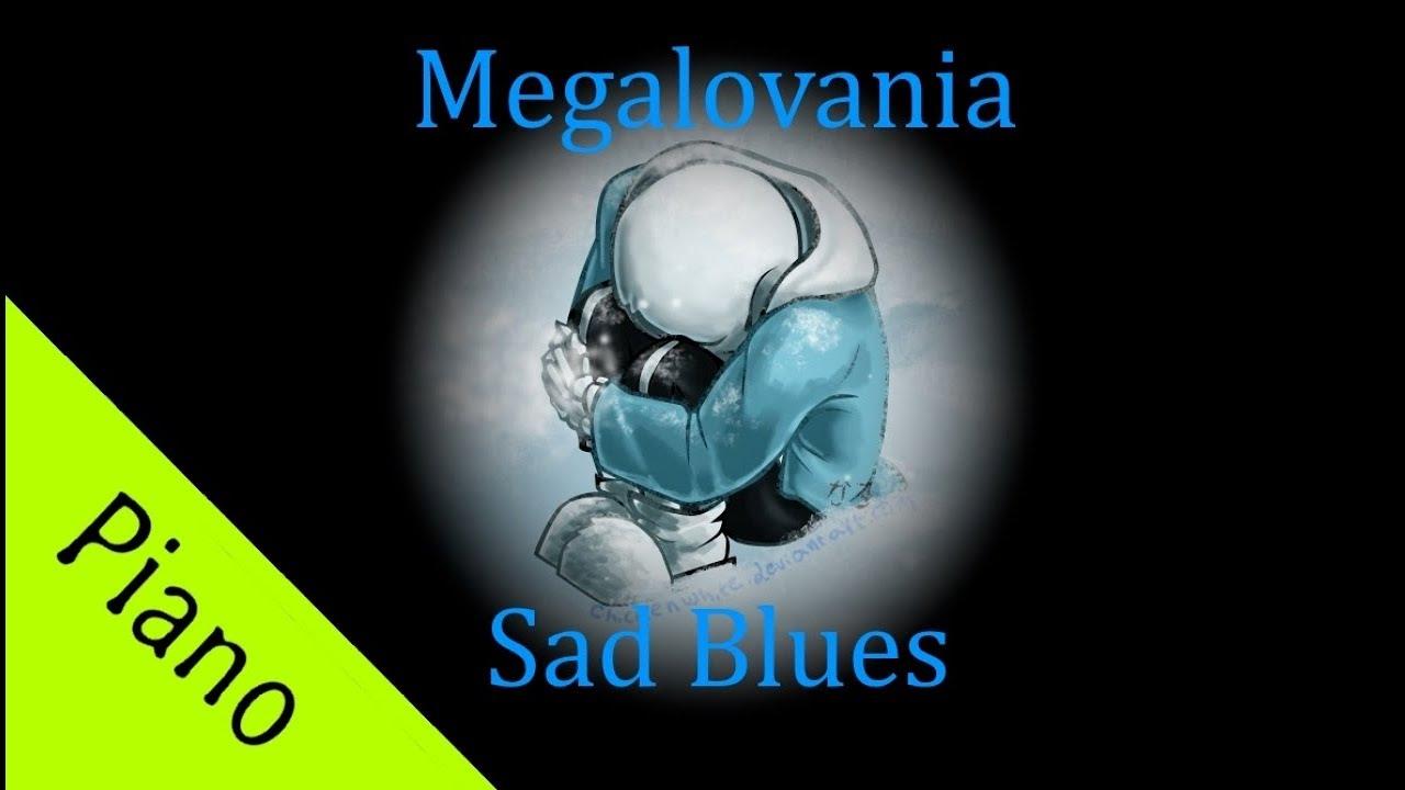 Megalovania Sad Piano Roblox Id Easy Robux Hack No Human
