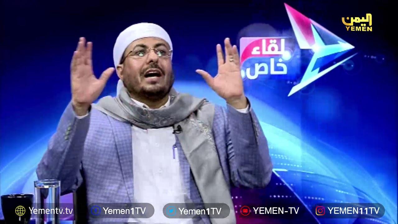 Photo of استعدادات وزارة الحج والإرشاد لموسم الحج 1440 – لقاء خاص 15/07/2019