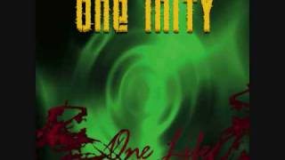 Gambar cover One Inity - Deliverance