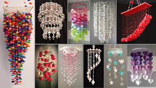 Trendy! DIY Home Decor Wall Hanging Ideas! Room Decor