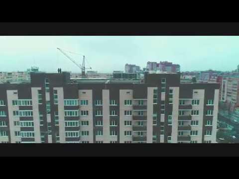 """ООО """"ГлавСтрой"""" ЖК Центральный"""