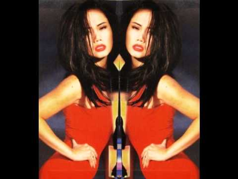 Lynda Trang Dai - Lien Khuc Cha Cha Cha (HQ)