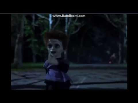 El Hijo De Chucky (3) Pelicula