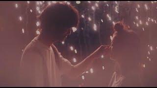 7月11日リリースのミニアルバム『花火の魔法』でメジャーデビューを飾る...