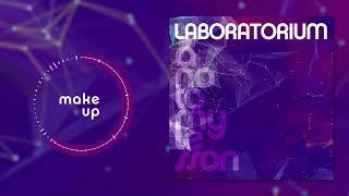 Laboratorium - Make Up