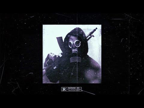 [FREE] Night Lovell Type Beat – ''Quarantine'' | Dark Trap Beat