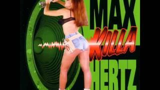 Max Killa Hertz - Bass Mekanik.wmv