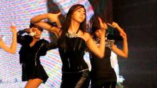 Son Dambi-After School - AMOLED (아몰레드) MV BTS