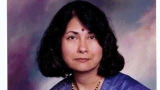 Milo Na Tum To Hum Ghabrayen: Lata M:  Singer :  Leena Haldipur