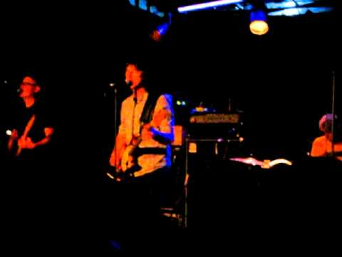 Sloan - Coax Me mp3