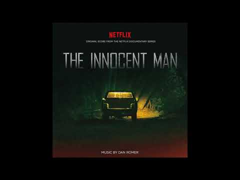 Years Behind Bars | The Innocent Man OST