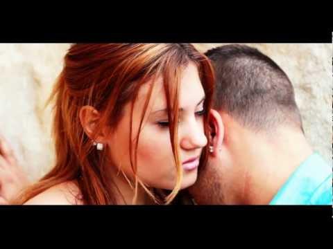 ZCALACEE & VANESSA KRASNIQI - werden wir uns wiedersehen (offizieller Videoclip) Remake 2012