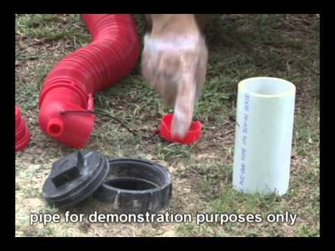 valterra-ez-coupler-thread-on-sewer-fittings---http://www.valterra.com
