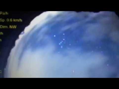 Nibiru Planet X Threat Videos Compilation