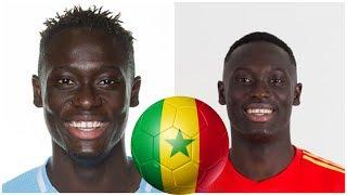 Mondial U20 : La pépite sénégalaise de Manchester City, Alpha Diounkou rejoint le groupe de Y.Dabo !