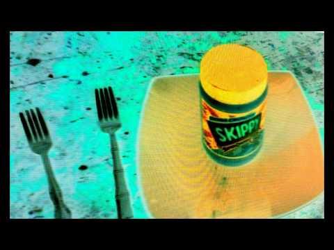 Monster Under Bed - Dragon Sandwich (2006) - 10 - Charming Acid