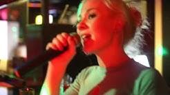 Kale ft Janina Live Idän Piste 12.2.2016