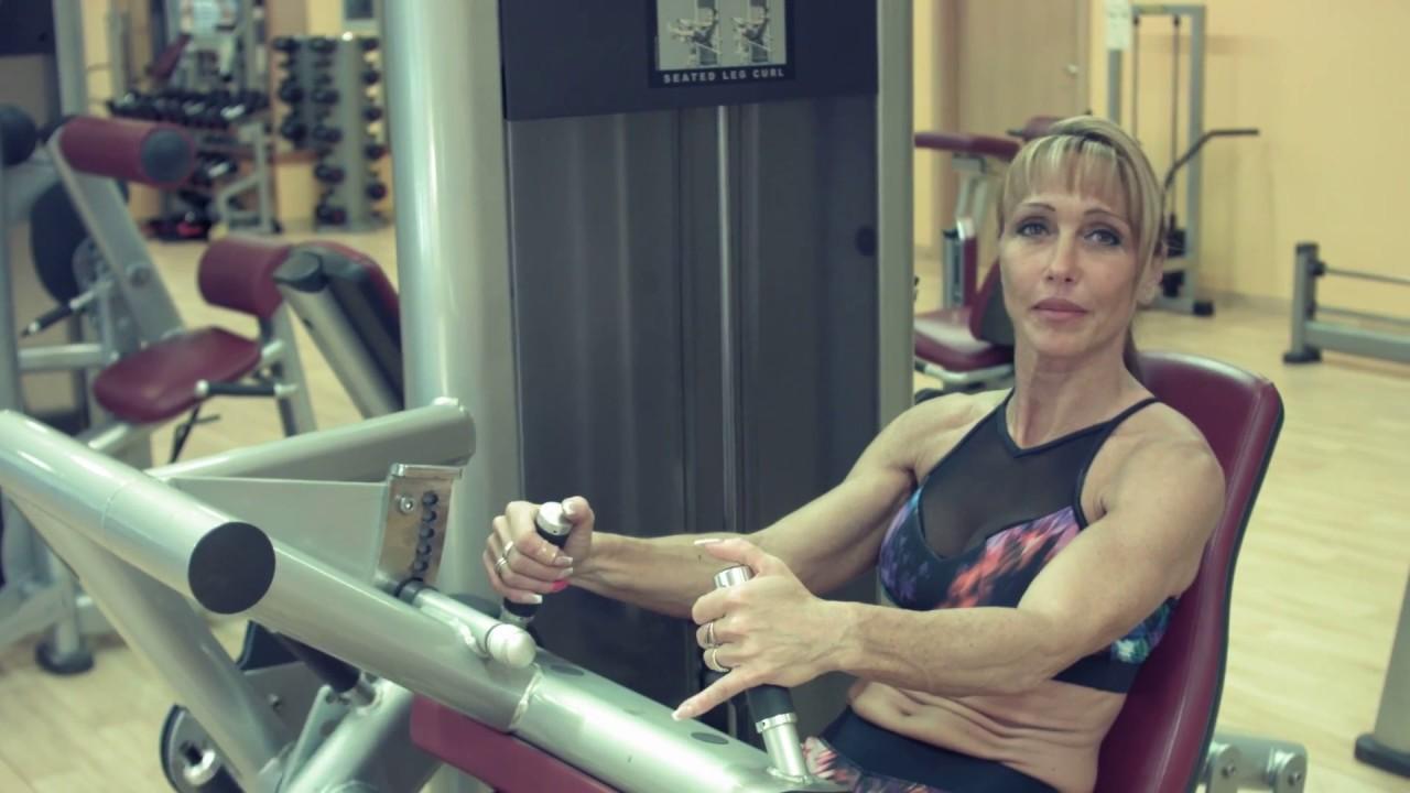 súlycsökkentő kereskedelmi színésznő vega one bar fogyás
