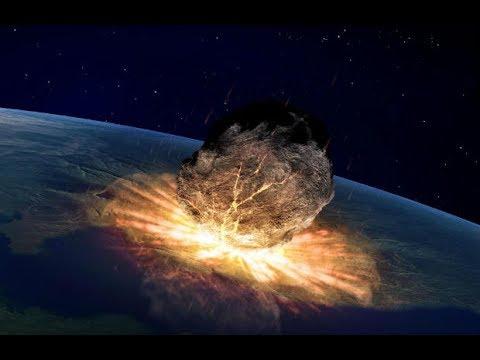 01. Disastro Preistorico - Snowball Earth