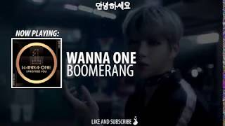 Kunpulan lagu k-pop terbaru 9