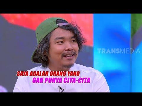 Muka Lempeng Dodit Mulyanto Bikin Raffi KESEL | OKAY BOS (18/09/19) Part 2